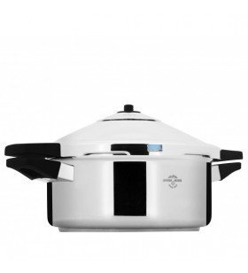 DUROMATIC Inox olla a...