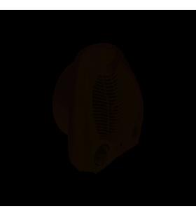 33445 Calefactor Vert....
