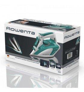Rowenta DW5129 Plancha a...