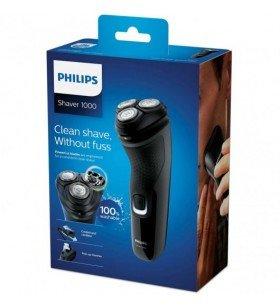 Philips S1231/41 Afeitadora...
