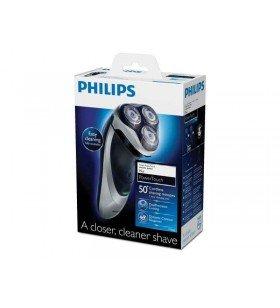 Philips PT860/16 Afeitadora...