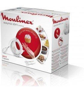 Moulinex HM2501B1 Batidora...