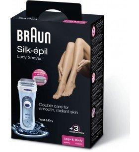 Braun LS5160...