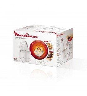 Moulinex HM6151 Batidora...