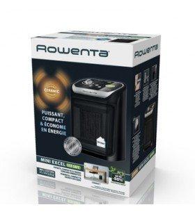Rowenta SO9265F0 Mini Excel...