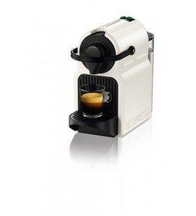 Krups XN100110 Espresso...