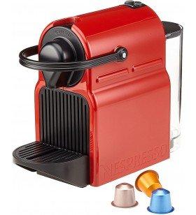 Krups XN100510 Nespresso...