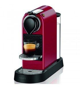 XN7415PR5 Nespresso Citiz...