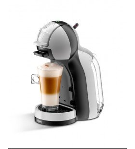 KP123B10 Cafetera Dolce...