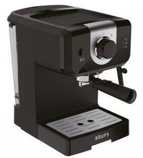 XP320810 Cafetera Espresso...