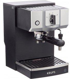 Krups XP562010 Cafetera...