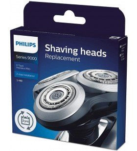 Philips SH90/70 Cabezal...
