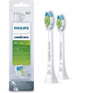 Philip HX6062/10 2...