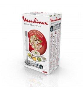 Moulinex DD551110 Batidora...