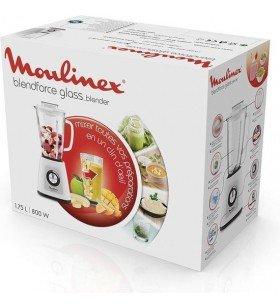 Moulinex LM430110 Batidora...