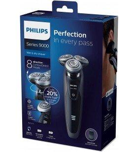Philips S9031/12 Afeitadora...