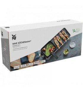 WMF Kitchenminis Mini Grill
