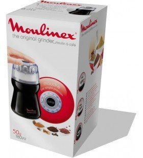 Moulinex AR110830 Molinillo...