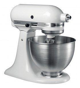 5K45SSEWH Robot  De Cocina...