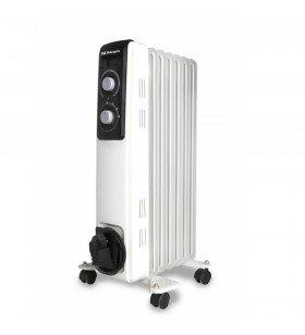 RF1500 Radiador De Aceite...