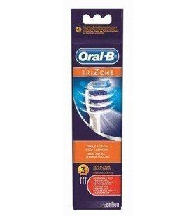 EB30 3 TRiZone Oral B
