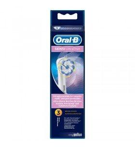 EB60-3 Ultra Sensitive Oral B