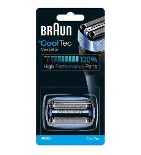 40B CoolTec HP Braun