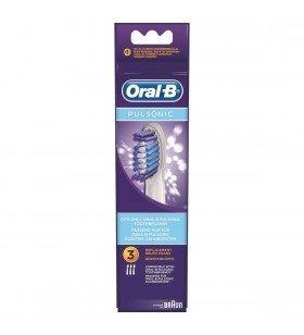 SR32-3 Pulsonic Oral B