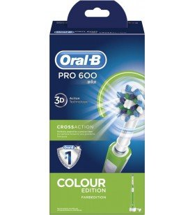 Oral B PRO600 Cepillo...