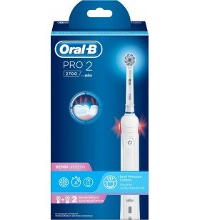 Oral B PRO2 2700 Cepillo...