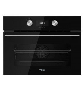 Teka HLC8400BK Urban Colors...