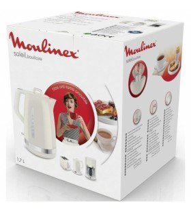 Moulinex BY320A10 Hervidor...