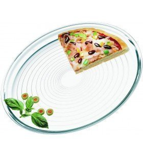 Simax 6826 Pizza Form