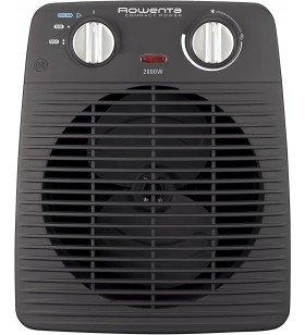 Rowenta SO2210F0 Calefactor...