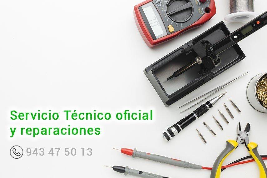 Servicio de asistencia técnica
